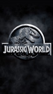 fond-jurassic-world-iphone-1