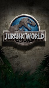 fond-jurassic-world-iphone-2