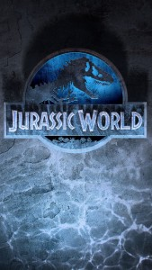 fond-jurassic-world-iphone-3