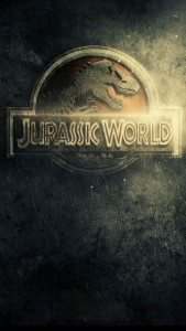 fond-jurassic-world-iphone-4