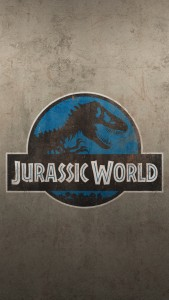 fond-jurassic-world-iphone-5