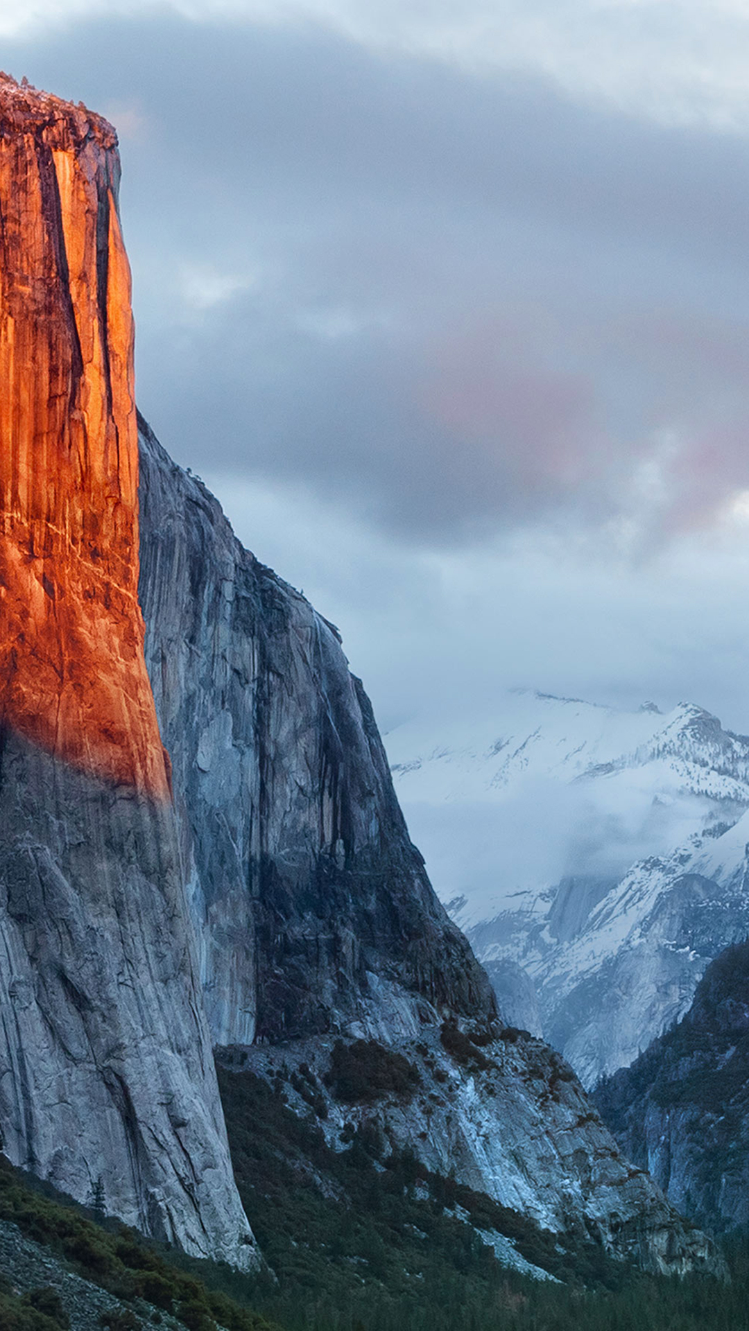 how to download os x el capitan on pc