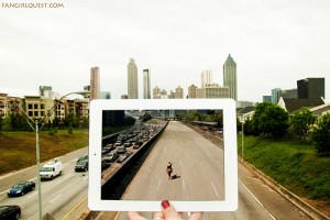 travel-filming-locations-famous-movies-scenegraming-photography-fangirl-quest-17