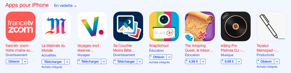 dossier-applications-made-in-france-1