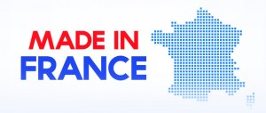 dossier-applications-made-in-france