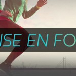 Dossier applications iPhone : Remise en forme
