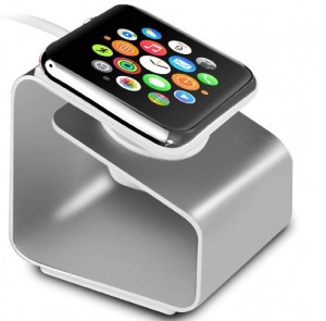 ALLTOP-Apple-Watch-stand