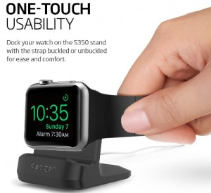 Apple-Watch-Stand-Spigen
