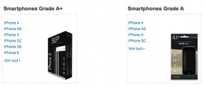 Apple-iPhone-recond-amazon-1