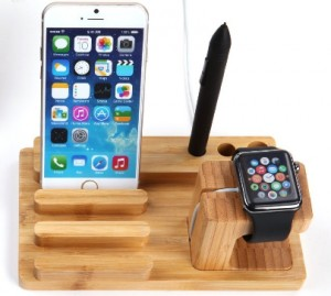 IVSO-Apple-Watch-Stand-1