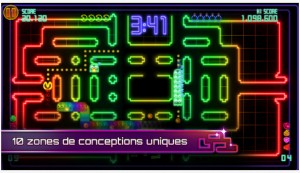 PAC-MAN-Championship-Edition-DX