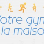 Dossier Applications iPhone iPad : Votre gym à la maison