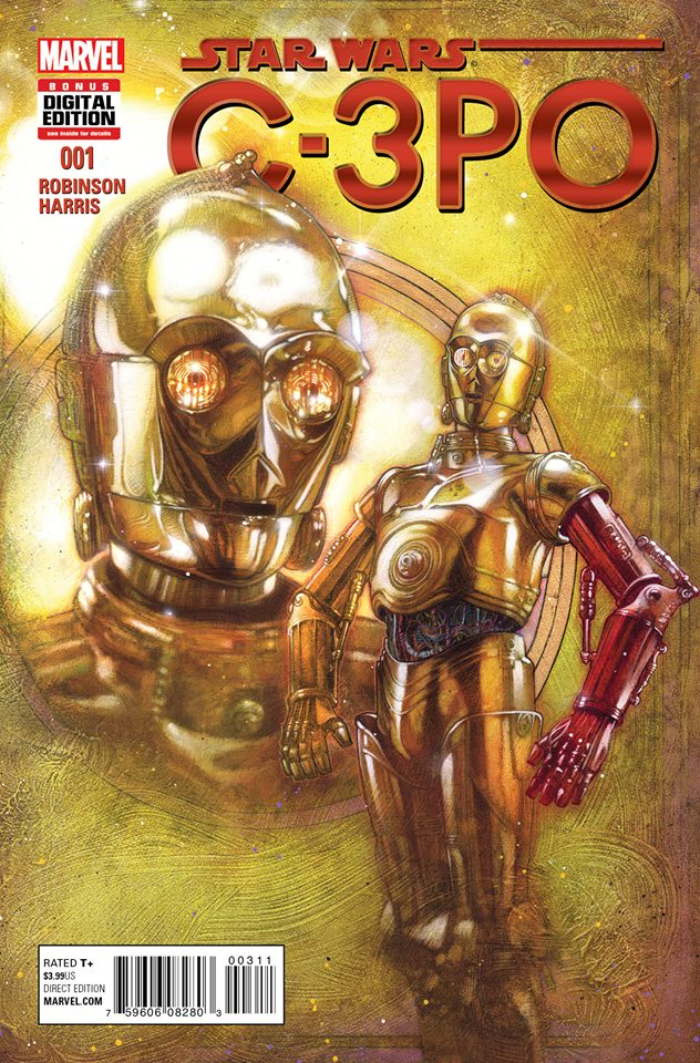 c3po-marvel-comics-one-shot-force-awakens