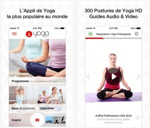 dossier-applications-le-yoga-1
