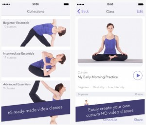dossier-applications-le-yoga-2
