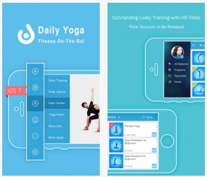 dossier-applications-le-yoga-5