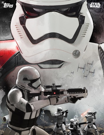 star-wars-card-trader-force-awakens-stormtrooper