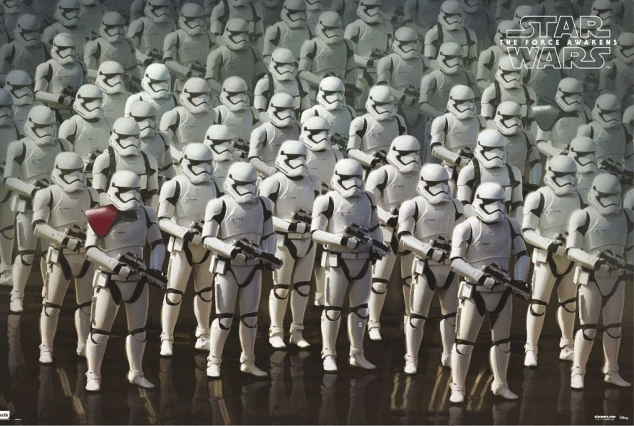 star-wars-force-awakens-poster-art-stormtroopers