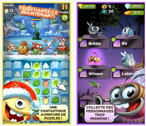 Best-Fiends5