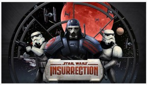 Star-Wars-Insurrection