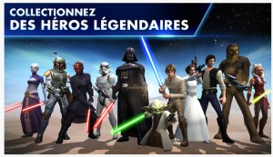 Star-Wars-Les-heros-de-la-Galaxie