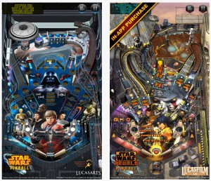 Star-Wars-Pinball-3