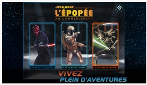 Star-Wars-l-epopee
