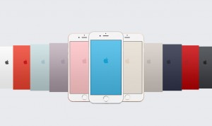 apple-silicone-case-wallpapers