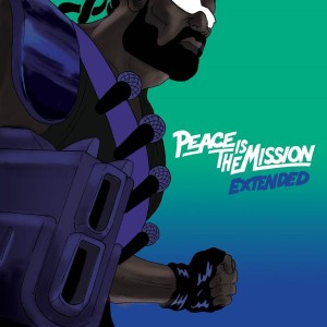 peace-is-the-mission-extended