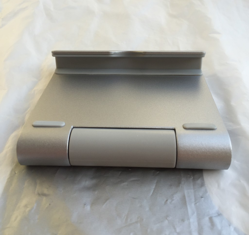 test-support-pliable-4