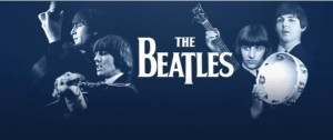 the.beatles