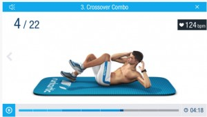 Runtastic-Six-Pack