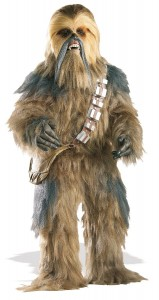 deguisement-star-wars-adulte-chewbacca