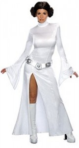 deguisement-star-wars-adulte-princesse-leia
