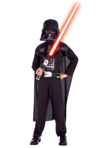 deguisement-star-wars-dark-vador-enfant