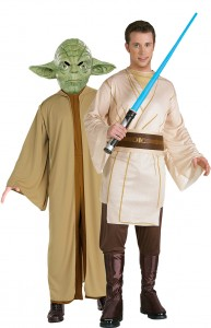 deguisement-star-wars-jedi-adulte
