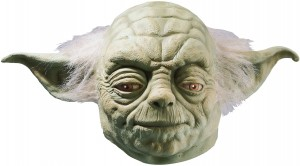 deguisement-star-wars-masque-yoda