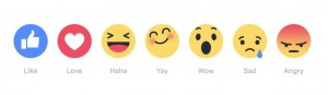 facebook-reactions-1