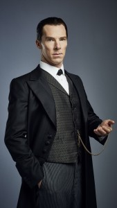 fond-iphone-sherlock-10