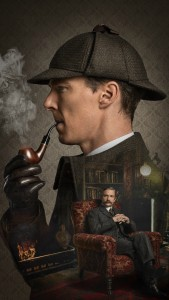 fond-iphone-sherlock