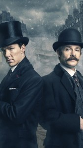 fond-iphone-sherlock-2