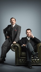 fond-iphone-sherlock-3