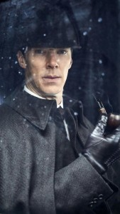 fond-iphone-sherlock-4