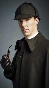 fond-iphone-sherlock-6