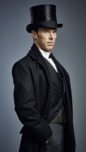 fond-iphone-sherlock-7