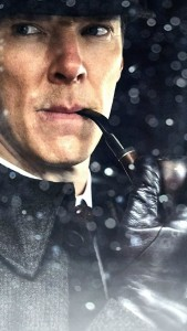 fond-iphone-sherlock-8