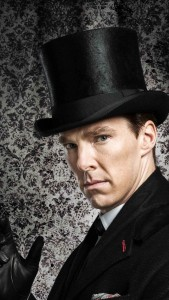 fond-iphone-sherlock-9