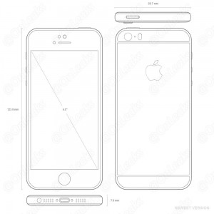 iPhone-5se-Schema-newest
