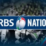 Dossier Applications iPhone et iPad : Le Tournoi des 6 Nations 2017