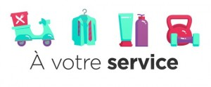 dossier-applications-iphone-et-ipad-a-votre-service